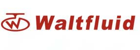 WENZHOU WALTFLUID CO.,LTD.